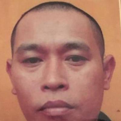 Bắt Nguyễn Văn Nưng, kẻ cưa song sắt vượt ngục cùng Huy