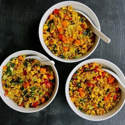 THANH LỌC VÀ GIẢM MỠ BỤNG TRONG 10 NGÀY BẰNG CHẾ ĐỘ EAT CLEAN