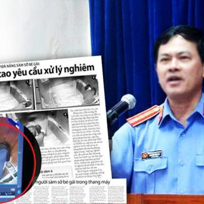 Bị cáo Nguyễn Hữu Linh sẽ được xử kín